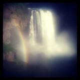 Perfect Rainbow